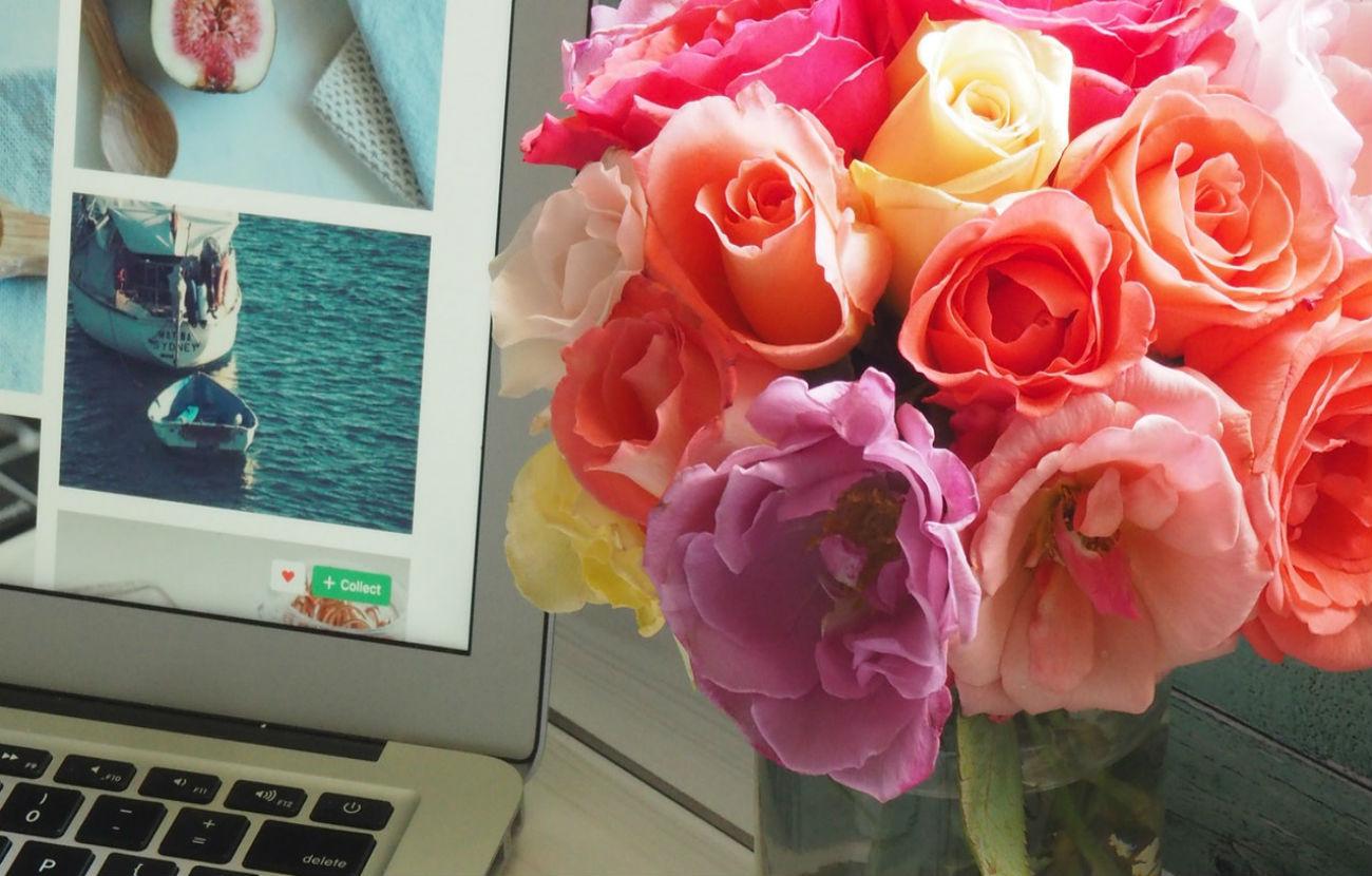 flores_casa2