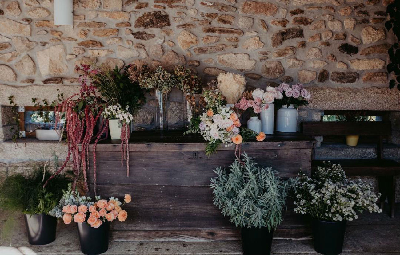 flores_de_outono_srlflores