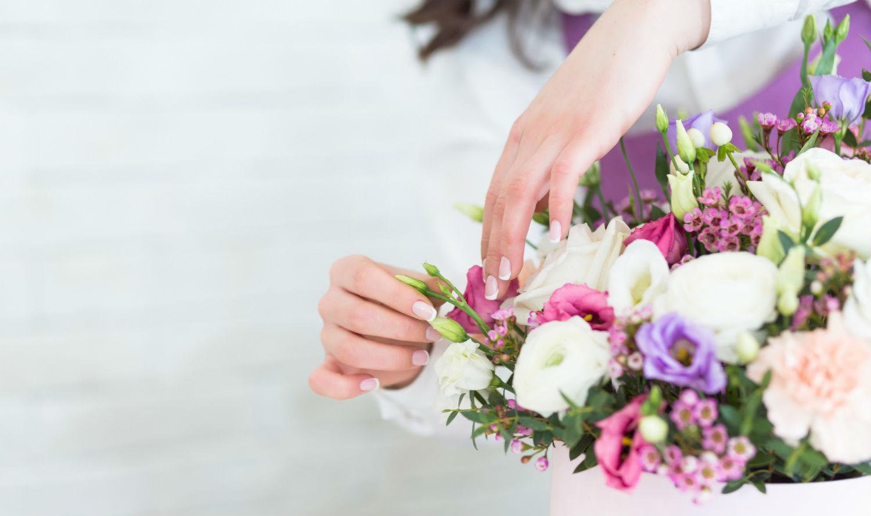 flores_florista_floristeria