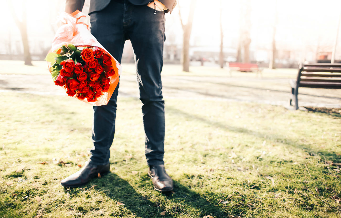dia_dos_namorados_san_valentin_flores
